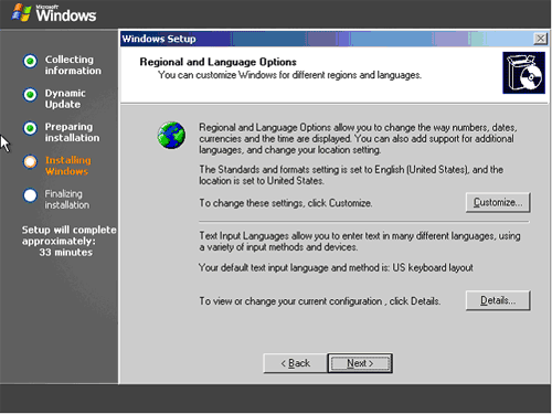 installwindows20039