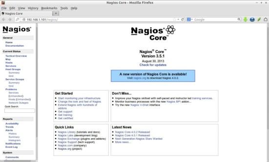 nagios2